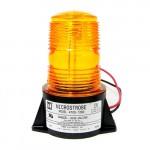 470S-1280 Amber