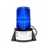 470S-1280 Blue