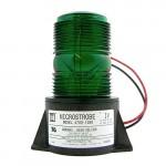 470S-1280 Green