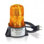 480S-120 Amber