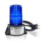 480S-120 Blue
