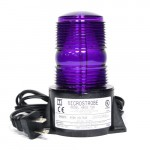 480S-120 Purple