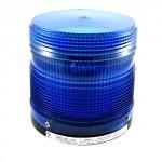 801-110 Blue