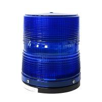 824-110 Blue