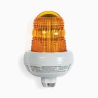 4375-120 Amber