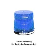 500P-1228 Blue