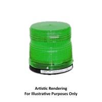 550P-1274 Green