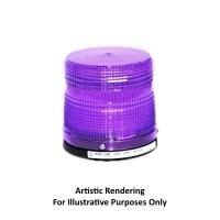 500P-1228 Purple