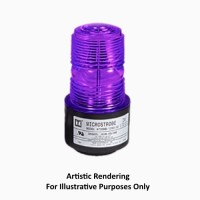 470SMB-1280 Purple