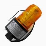 490S-120T Amber