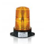370A-1280 Amber