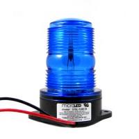 370L-1280 Blue