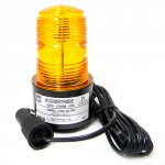470SMB-1280 Amber