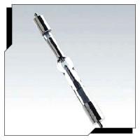 USH-102D