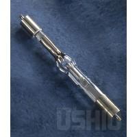 USH-103D