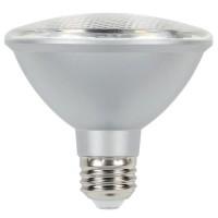 10PAR30S/LED/DIM/FL/50