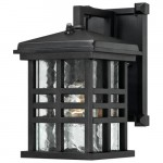 Caliste Outdoor Wall Light
