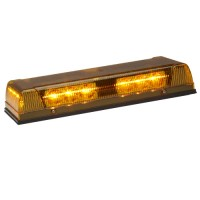 Whelen r1lphpa 29455 01 0684742a1ph permanent mount responder lp lightbar r1lphpa aloadofball Choice Image