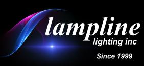 Lampline